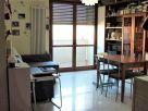 Appartamento Affitto Parabiago
