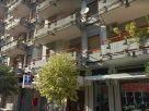 Appartamento Affitto Taranto