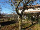 Villa Vendita Vigliano Biellese