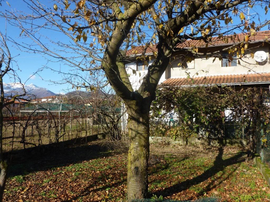 foto  Villa unifamiliare vicolo Vallanza 5, Vigliano Biellese