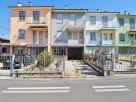Casa indipendente Vendita Montebello Vicentino
