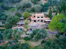 Villa Vendita Monte Argentario