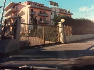 Immobile Vendita San Giovanni Rotondo