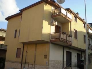 Foto - Stabile o palazzo via Europa, San Giorgio del Sannio