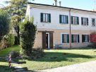 Villa Vendita Cabiate
