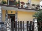 Villa Affitto Ceccano