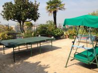 Appartamento Vendita Milano  5 - Citta' Studi, Lambrate