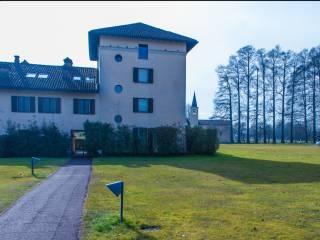 Photo - Single family villa via Bretella di Tolcinasco, Pieve Emanuele