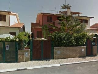 Foto - Villa unifamiliare via Ezio maroncelli 8, Civitavecchia