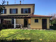 Casa indipendente Vendita Ferrara  8 - Fossanova, Gaibanella, Marrara