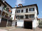 Villetta a schiera Vendita Alpignano