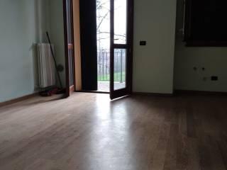 Foto - Trilocale via Sinistra Guerro 49, Levizzano Rangone, Castelvetro di Modena