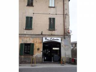 Foto - Appartamento all'asta via Ugo Foscolo 6, Magenta