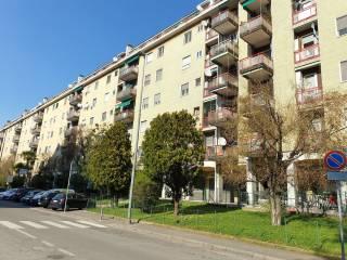 Foto - Bilocale via delle Betulle, Cesano Boscone
