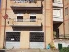 Appartamento Affitto Forano