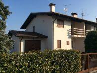 Villa Vendita Cividale del Friuli
