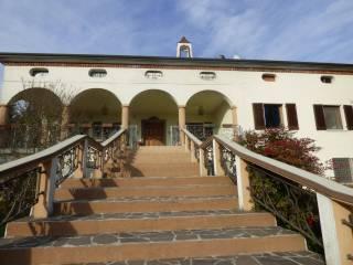 Immobile Vendita Castelverde