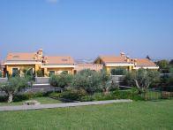 Villa Affitto Frascati