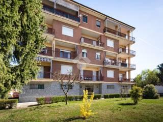 Foto - Trilocale via Scotti, Costigliole d'Asti