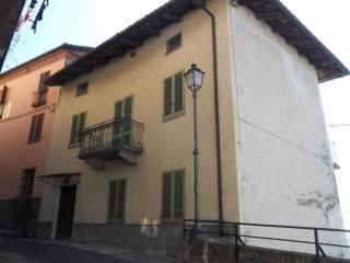 Foto - Casa indipendente piazza Roma, Govone