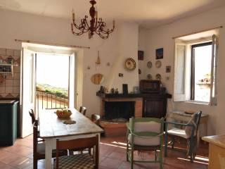 Foto - Casa indipendente via Cristoforo Scacco 8, Monte San Biagio