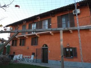 Photo - Single family villa via Cernaia 27, Savigliano