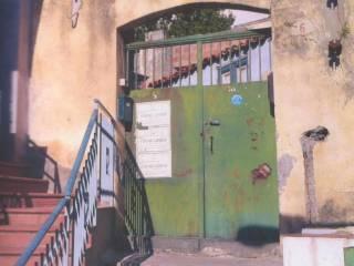Photo - Detached house vicolo Anile 8, Santa Maria di Licodia