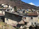 Appartamento Vendita Castione Andevenno
