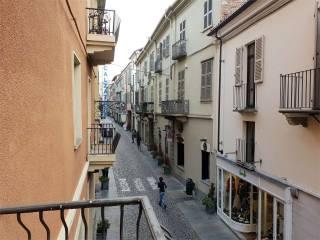 Foto - Quadrilocale via San Martino, 20, Centro Storico, Moncalieri