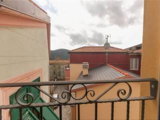 Foto - Villa unifamiliare via San Martino, 39, Bargone, Casarza Ligure