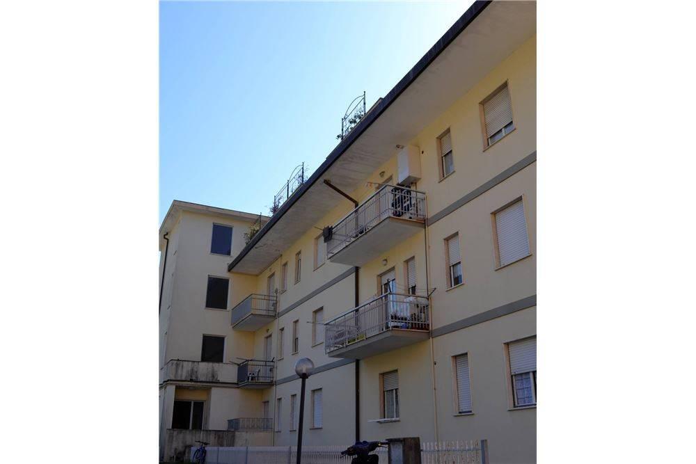 foto  Quadrilocale via Francolano, 149, Casarza Ligure