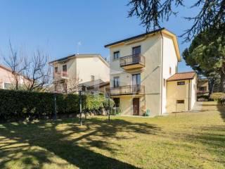 Foto - Villa unifamiliare via Dell' Olmo, 3, Barzanò