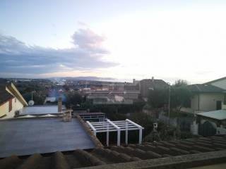 Foto - Villa unifamiliare, ottimo stato, 160 mq, San Carlo, San Vincenzo