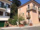Appartamento Vendita San Nazzaro
