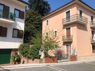 Foto - Appartamento piazza Roma, San Nazzaro