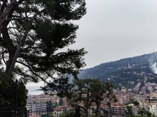 Foto - Trilocale via San Luigi 24, Andora