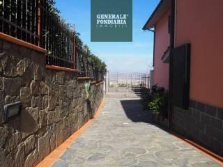 Foto - Casa indipendente via della Lizza 10, Fabiano - La Lizza, La Spezia