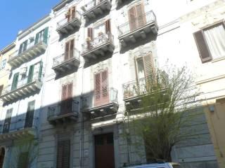 Foto - Trilocale via Tenente Giovanni Ingrao 3, Zisa, Palermo