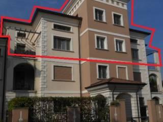 Foto - Appartamento via Raffaele Bombelli, Crema