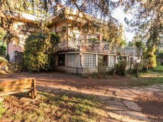 Foto - Villa unifamiliare via Madonna dei Boschi, Farneto, San Lazzaro di Savena