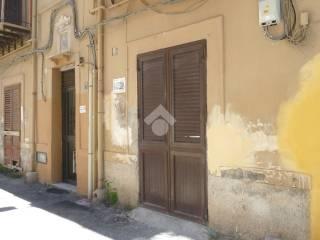 Foto - Bilocale vicolo Giuseppe Vitale 8, Zisa, Palermo