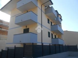Foto - Quadrilocale via San Pietro Ad Montes, Mezzano, Caserta