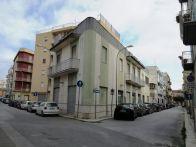 Casa indipendente Vendita Trapani