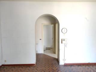 Foto - Villa unifamiliare, da ristrutturare, 130 mq, Gonzaga