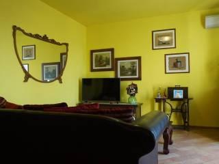 Foto - Villa bifamiliare Strada Prima via Paolo VI 15, Remedello