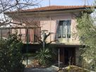 Villa Vendita Cumiana
