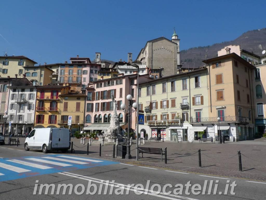 foto borgo Lovere Building for Sale