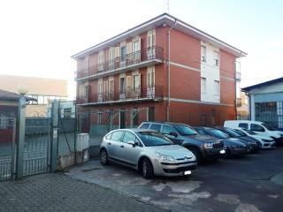 Foto - Appartamento viale Rimembranze 48, Bra