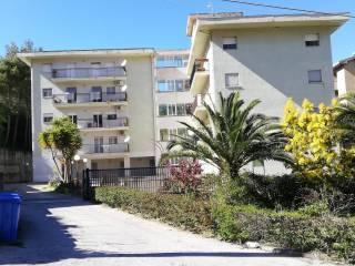 Photo - 4-room flat via Pio la Torre 10, San Michele di Ganzaria