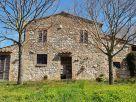 Rustico / Casale Vendita Calvi dell'Umbria